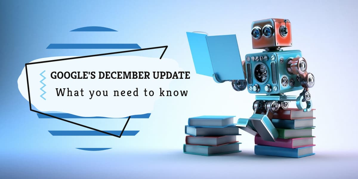 Google-Core-December-2020-update