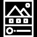 Landing-Page Optimization 