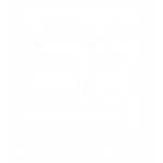Email Newsletters ​Services