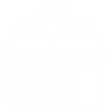 our-core-seo-service-icon-localseo
