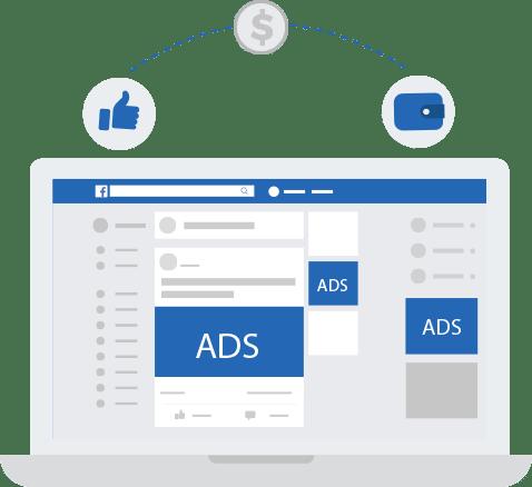 facebook ppc marketing services