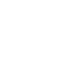 URL Structure Optimization