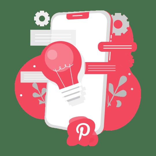 pinterest-marketing-benefits