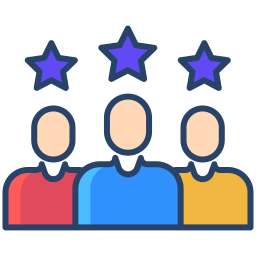 expert-icon-choose-us-shopify