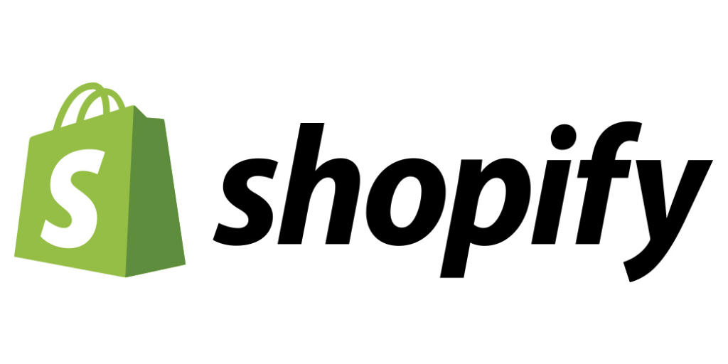 shopify-development-services