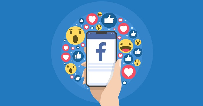FB-Engagement