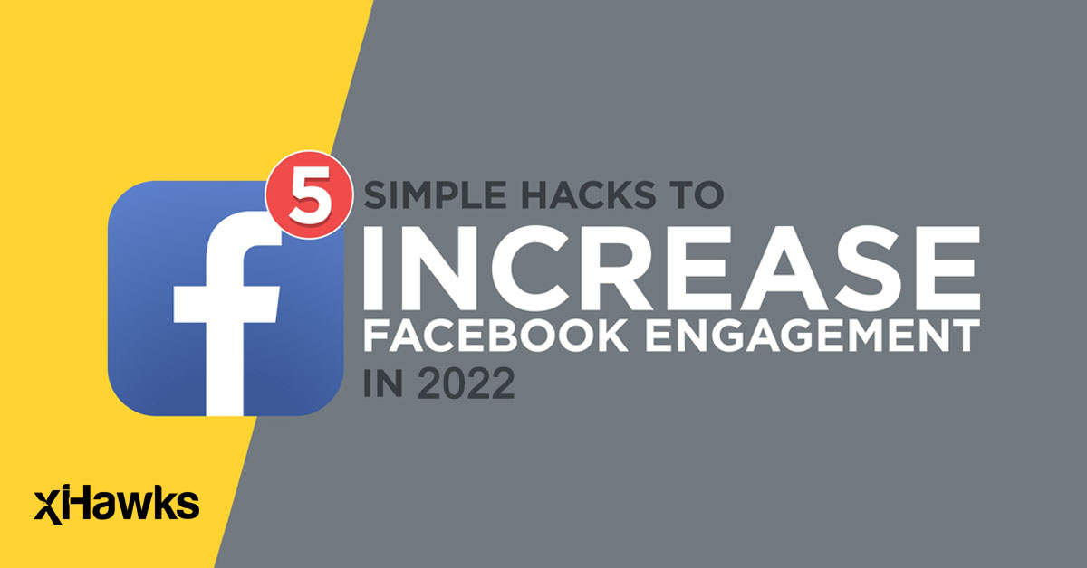 how-to-increase-Facebook-engagement