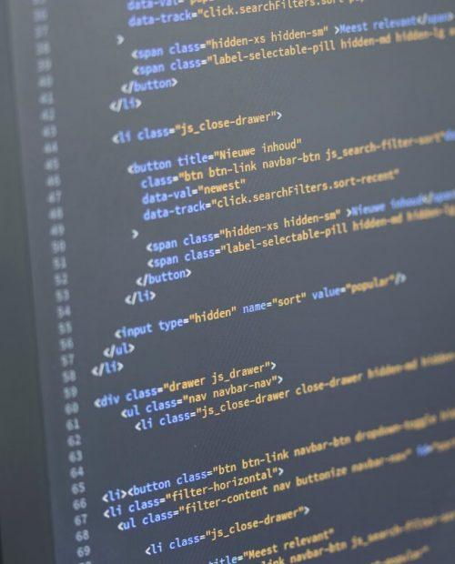 web-development-introduction-img